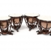 Elite Timpani - Polished Copper Bowl (4)