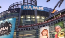 dynamic_pictures/list_NAMM_Show.jpg