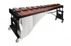 5.0 Octave Honduras Rosewood Marimba